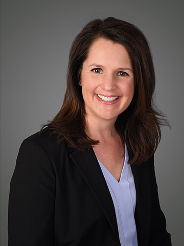 Allison L. Davis