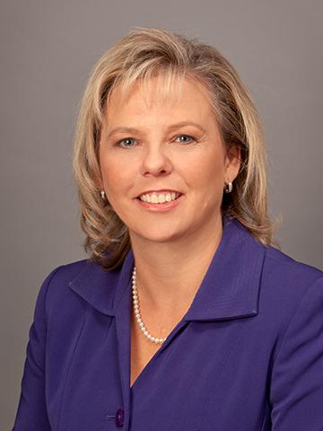 Denise M. Leard