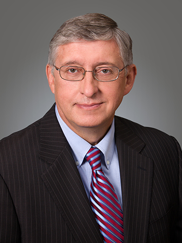 Gregg R. Cannady