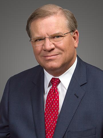 John Ben Blanchard