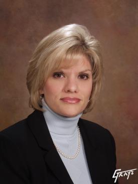 Cynthia J. Barela-Graham