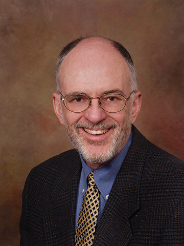 Thomas Ray Dixon, Jr.