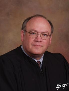 David L. Gleason