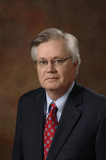 Steven L. Hoard