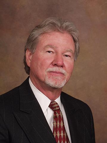 Tim L. Hoffman
