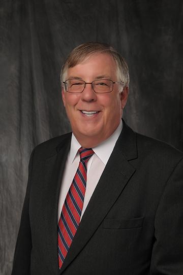 Stewart R. Werner